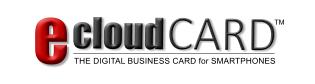 ecloudcard